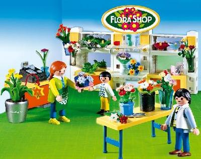 playmobil_4484_flower_shop.jpg