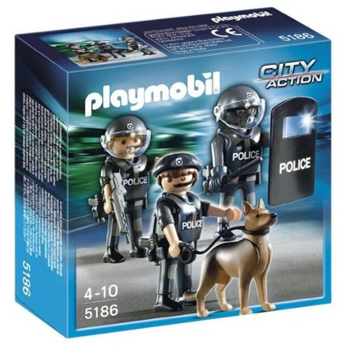 playmobil_5186_special_forces.jpg