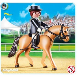 playmobil_dressage.jpg