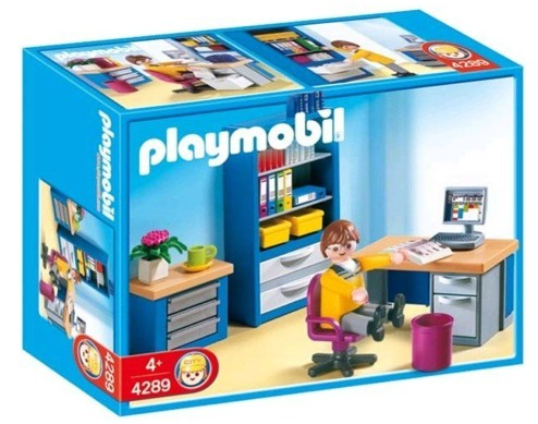 playmobil_home_office_4289.jpg