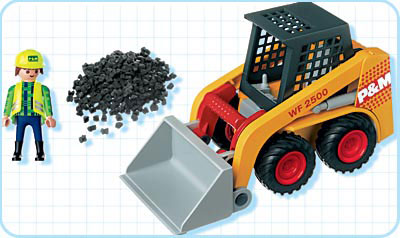 playmobil_mini_excavator_4477.jpg