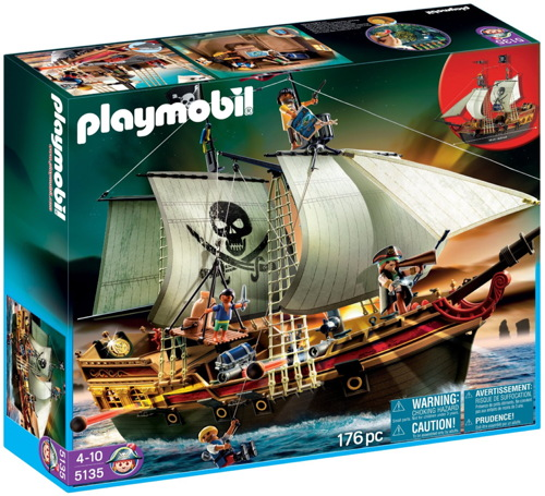playmobil_pirate_ship_5135.jpg