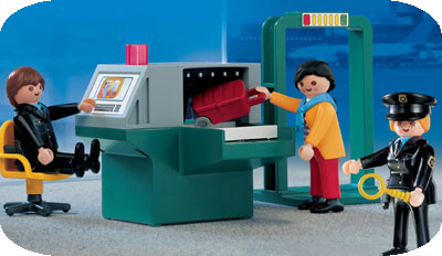 playmobil_security_checkin.jpg