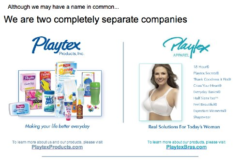 playtex_com_screen.jpg