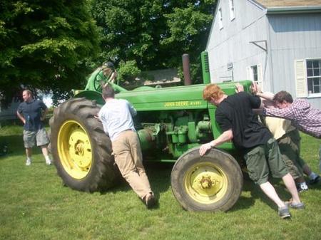 plum_tractor.jpg