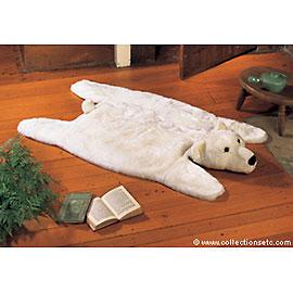 plush_polarbear_rug.jpg