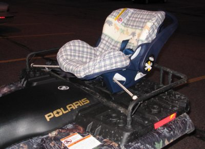 polaris_atv_carseat_det.jpg