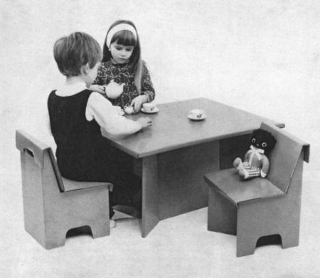 polycell_kid_table.jpg