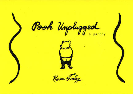 pooh_unplugged_finley.jpg
