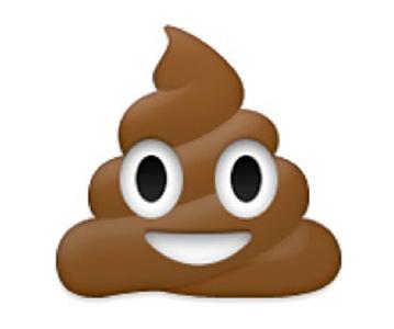 poop-emoji.jpg