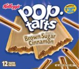poptarts_brown_sugar.jpg