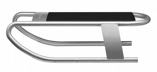 porsche_aluminum_sled.jpg