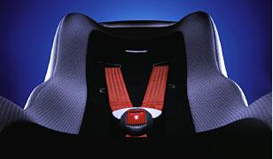 porsche_car_seat.jpg