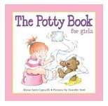 potty_book_girls.jpg