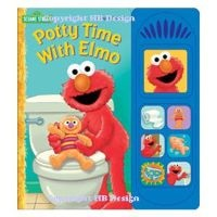 potty_time_elmo.jpg