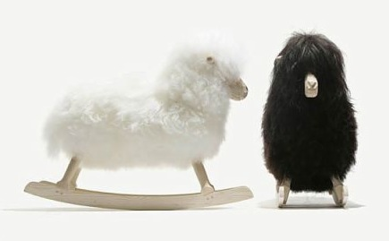 poul_kjaerl_rocking_sheep.jpg