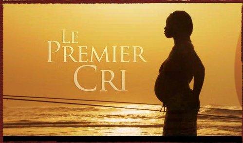 premier_cri_title.jpg
