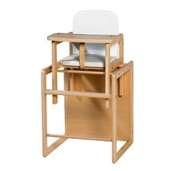 prenatal_high_chair.jpg