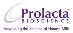 prolacta_logo.jpg