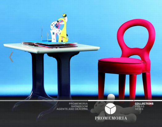 promemoria_table.jpg