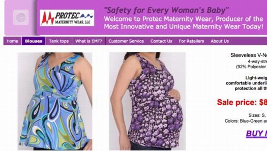 protec_maternity_emf.jpg