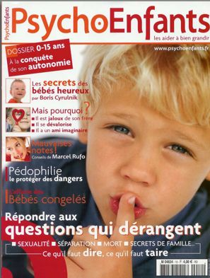 psychoenfants_mag_cover.jpg