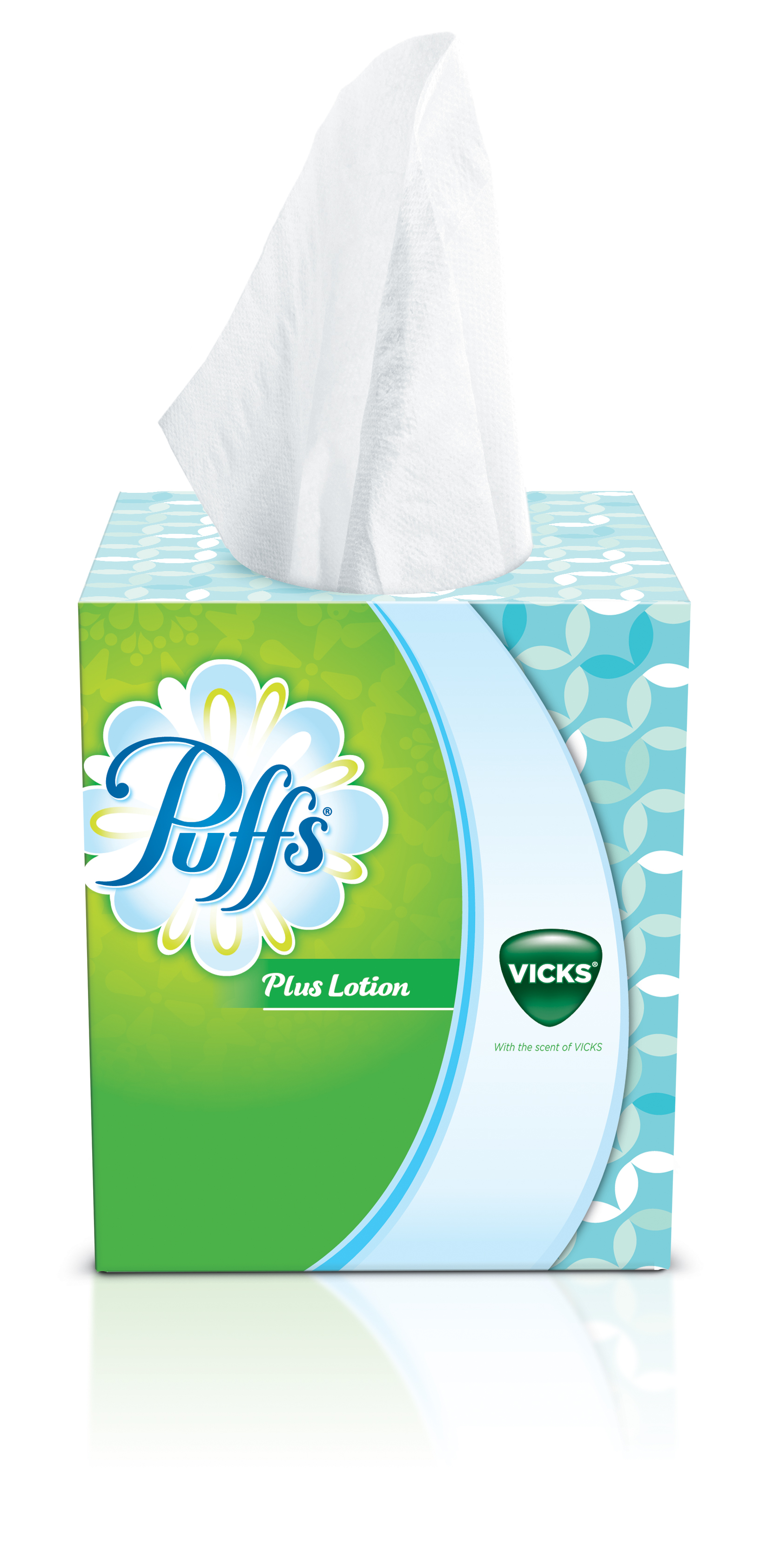puffs_vicks_tissues.jpg