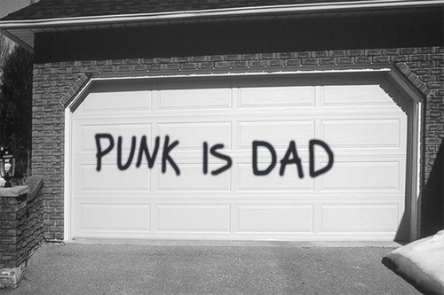 punk_is_dad_jogging.jpg