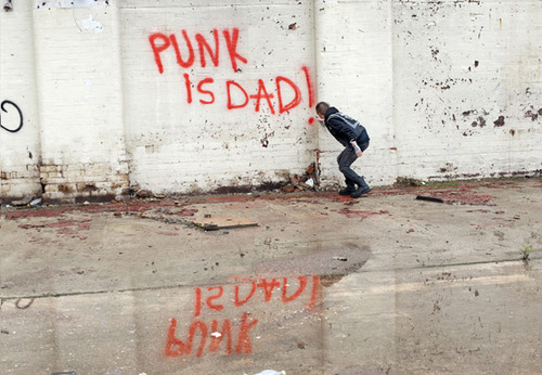 punk_is_dad_peteski_rickyadam.jpg