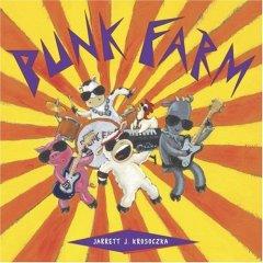 punkfarm_cover.jpg