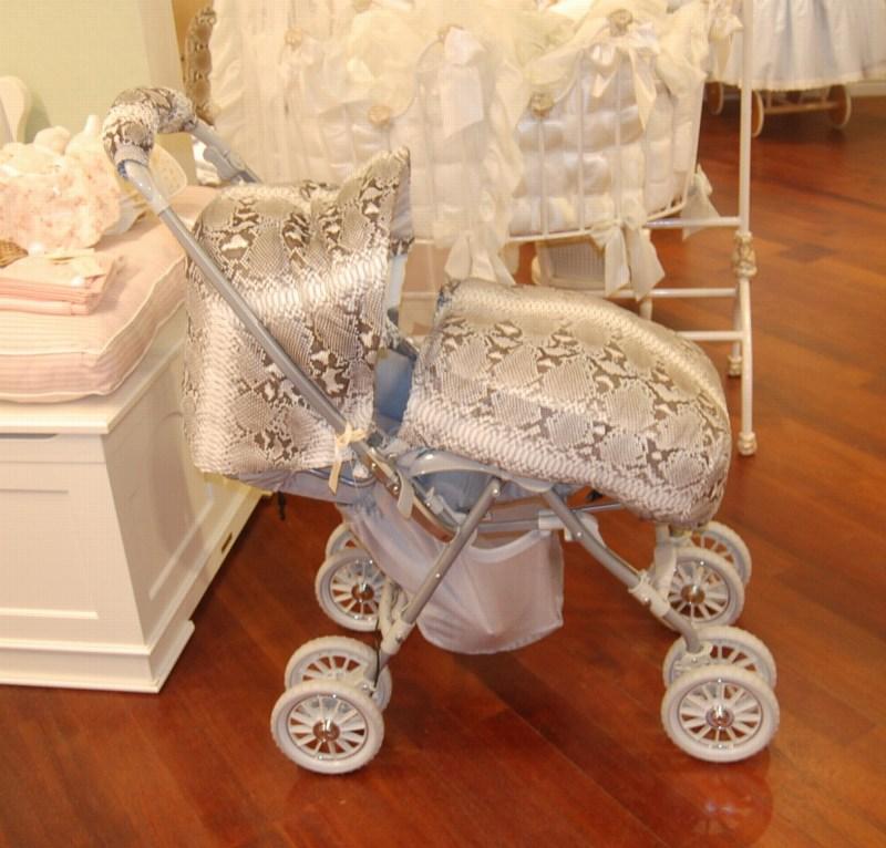 Louis Vuitton Baby Strollers Baby Stuff Ideas
