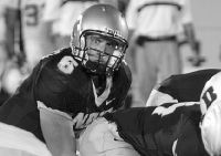 quarterback_snap.jpg