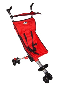 quicksmart_backpack_stroller.jpg