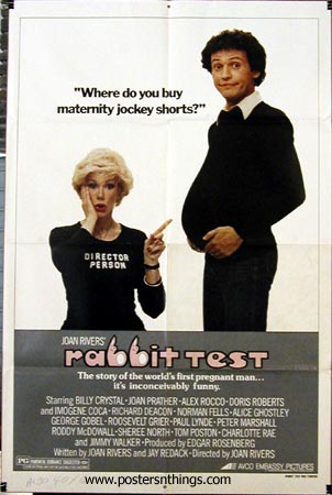 rabbit_test_postersnthings.jpg