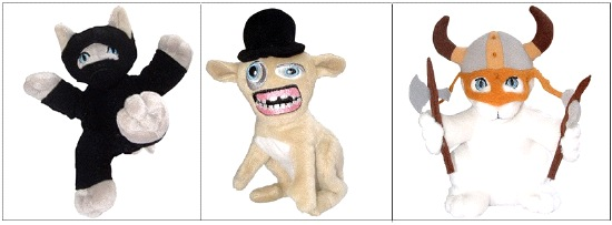 rathergood_plush_toys.jpg