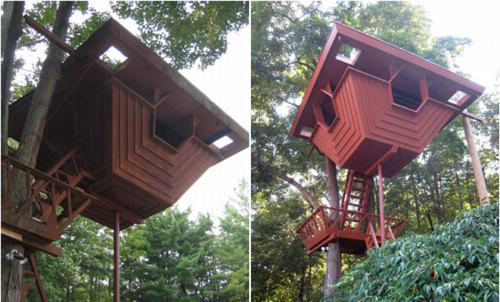 rattenbury_treehouse.jpg
