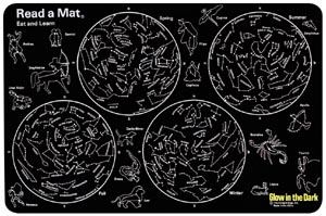 readamat_constellation_placemat.jpg
