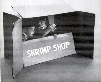ref_lib_shrimpbox.jpg