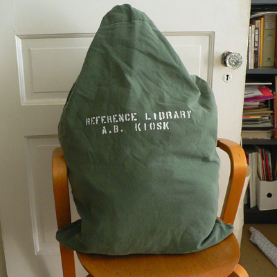 reference_library_duffel.jpg