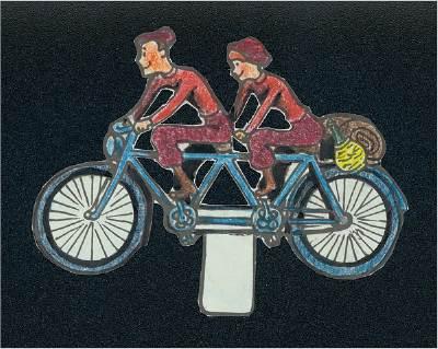 reys_on_bikes_usm.jpg