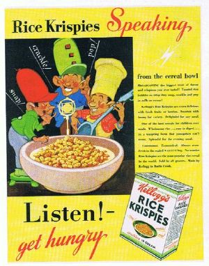 rice_krispies_speaking.jpg