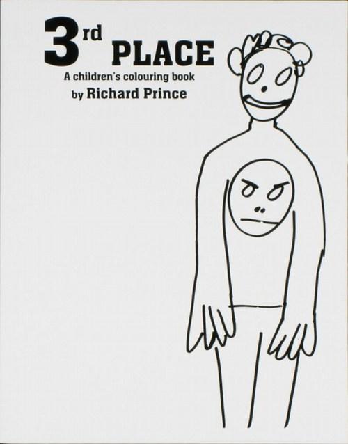 richard_prince_3rd_place.jpg