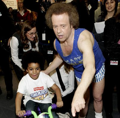 richard_simmons_smart_cycle.jpg