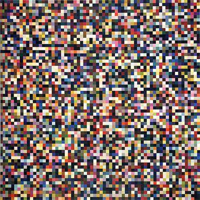 richter_4096_farben.jpg