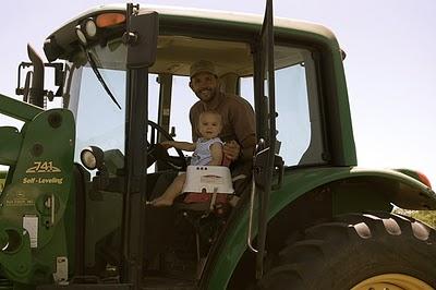 rickstrew_tractor_booster.JPG