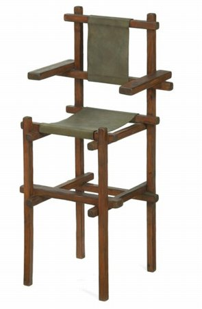 rietveld_highchair_brown.jpg