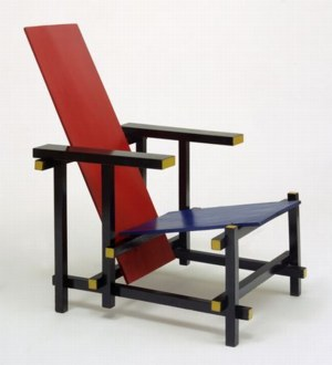 rietveld_red_blue_moma.jpg