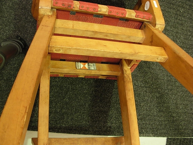 risom_highchair_treadway2.jpg