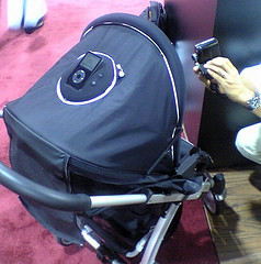 rock_star_baby_ipod_stroller.jpg