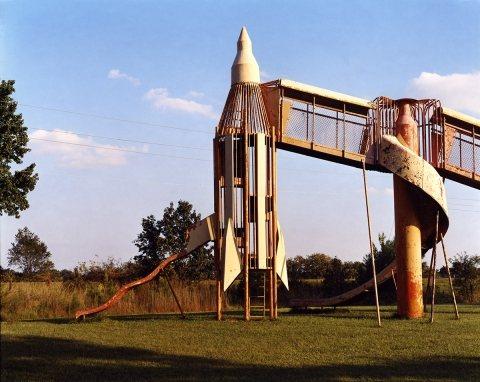 rocket_playgrnd_orchowski.jpg
